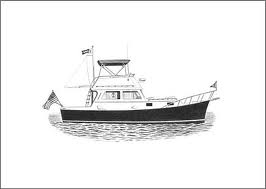 Mass Maritime Marine - Angel Montanez - Pre purchase surveys